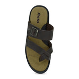Bata Rex Toe-Ring Sandal