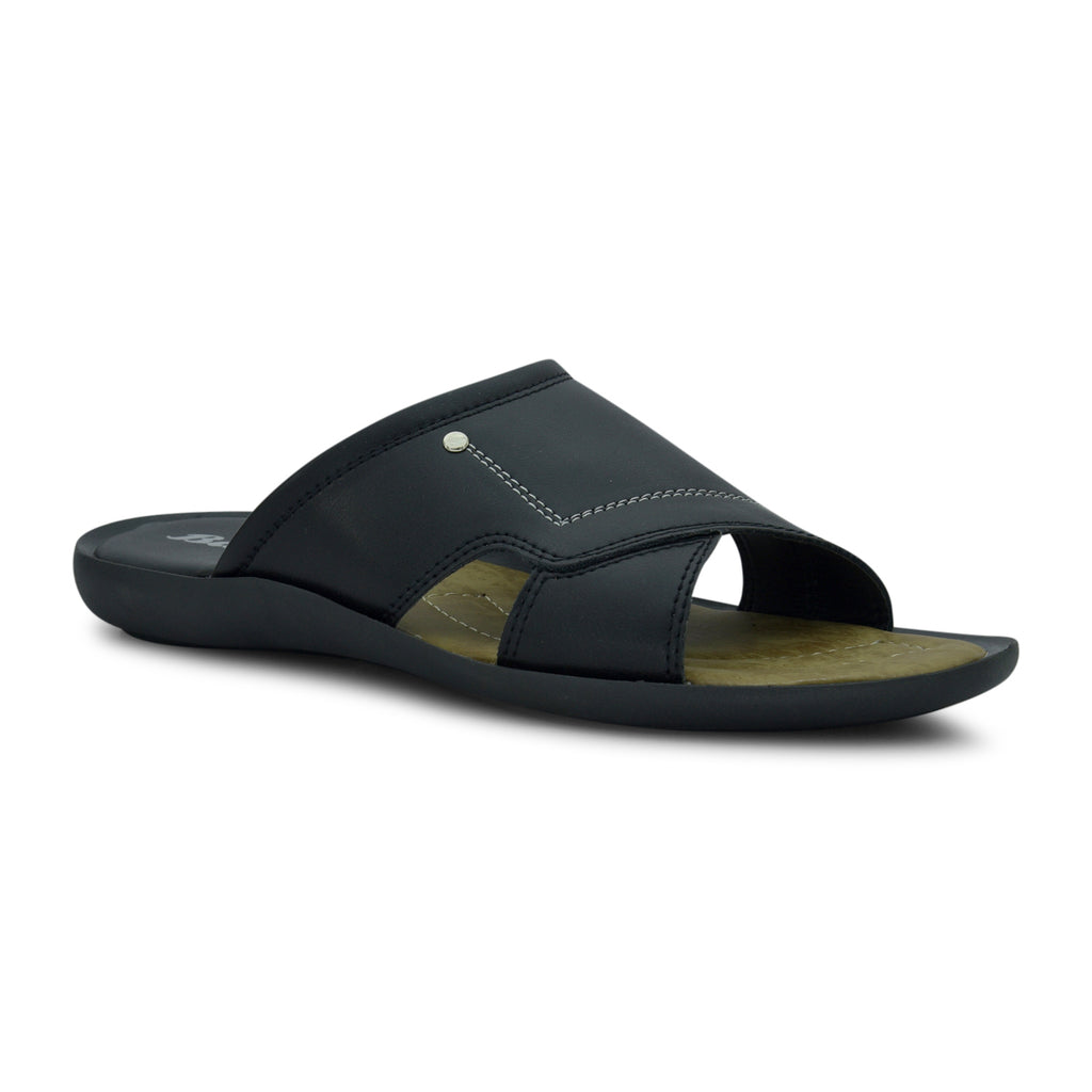 Bata Sandal for Men