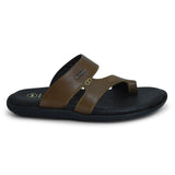 Hush Puppies Bounce Casual Sandal - batabd