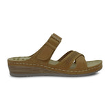 Comfit Callie Sandal for Women