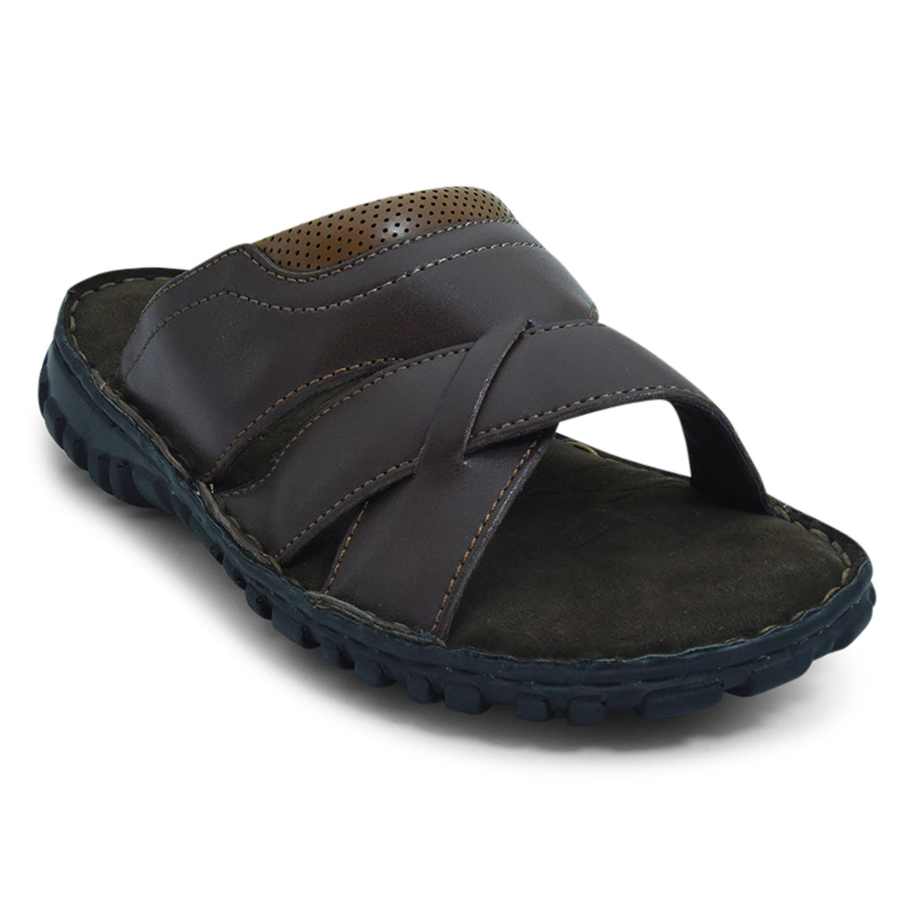 Comfit Delta Sandal for Men - batabd