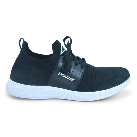 Power Glide Sports Shoe for Men