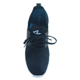 Power Glide Sports Shoe for Men - batabd