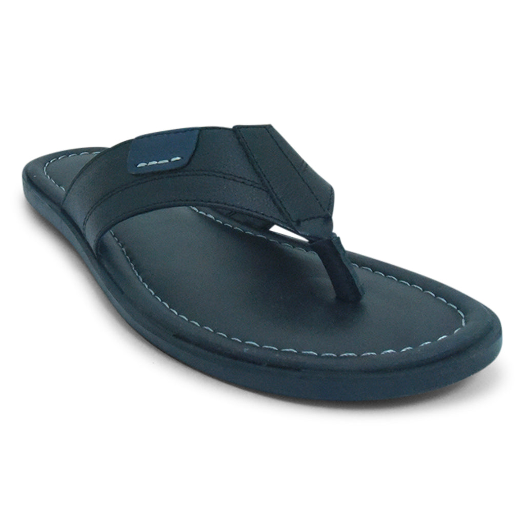 Bata Smile Sandal for Men - batabd