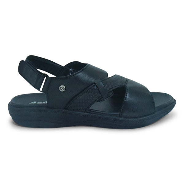 Bata Nuvista Sandal for Men - batabd