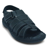 Scholl Lines Sandal for Men - batabd