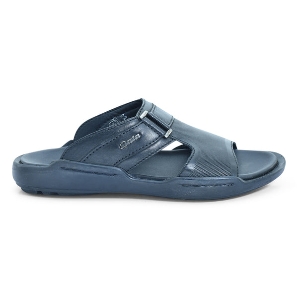 Bata King Sandal for Men - batabd