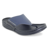 Mens Summer Leather Sandal