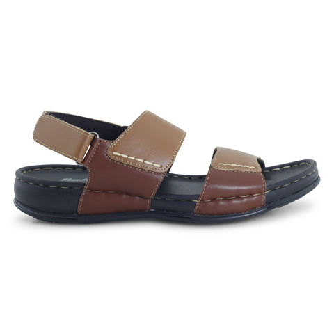 Bata Comfit Sandal for Men - batabd