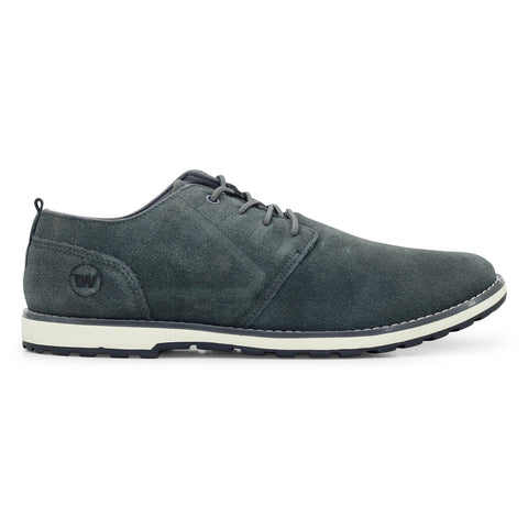 Casual Shoes For Men - batabd