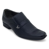 Formal Leather Shoes For Men - batabd