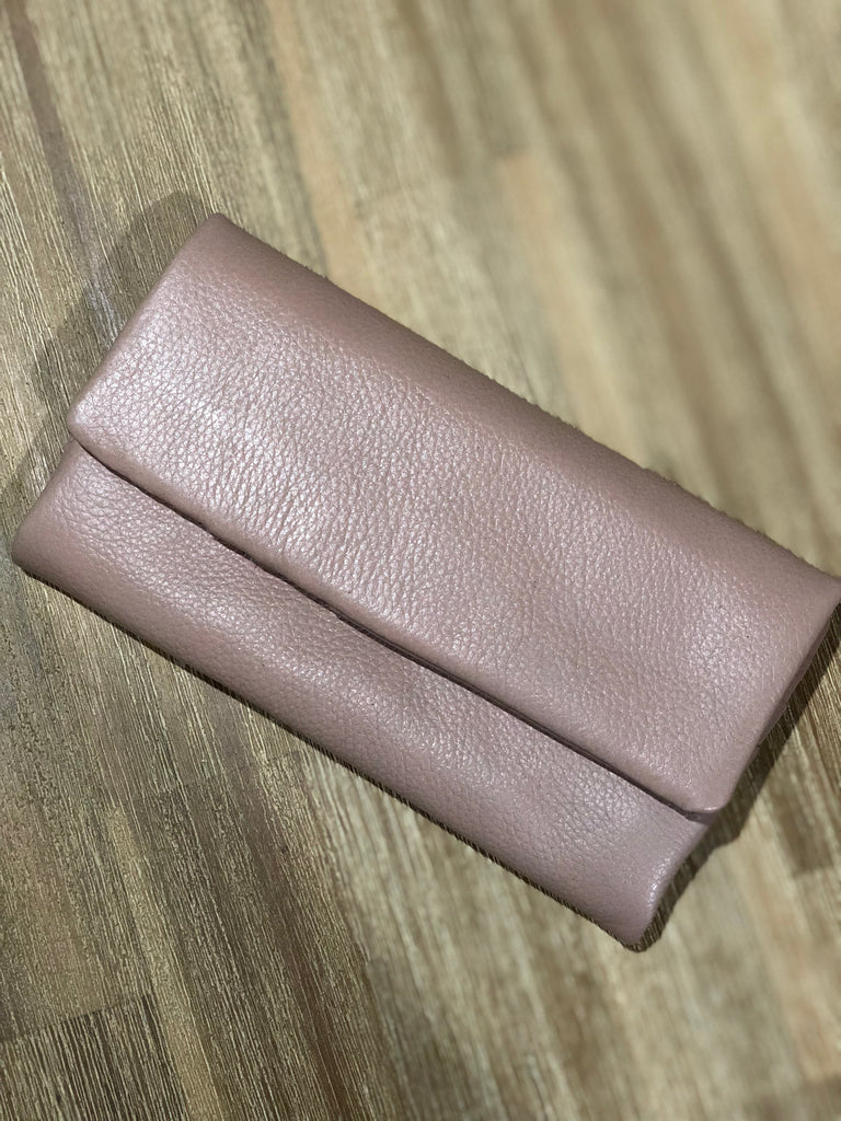 The Laura Wallet