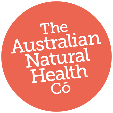 The Australian Natural Health Co