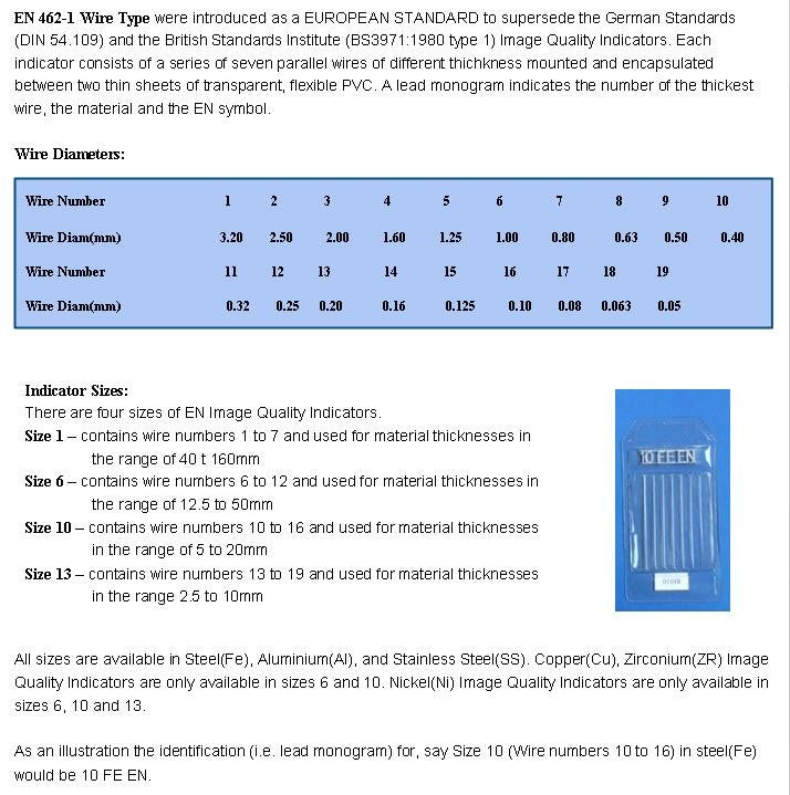 Wire Size Calculator European Images - Wiring Table And Diagram ...