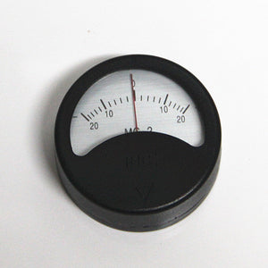 MG-2 Magnetic Field Strength Indicator