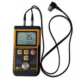 Ultrasonic Thickness Gauge - TM130D