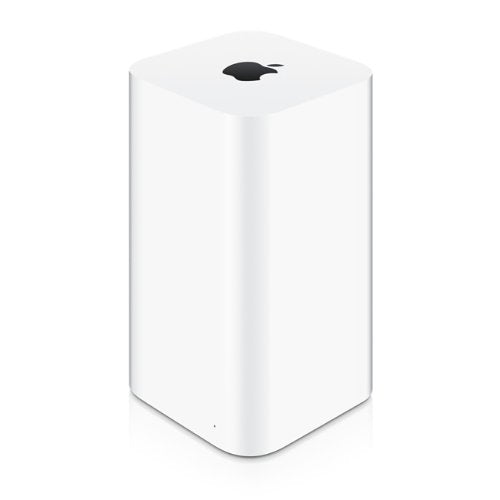 Apple 802.11AC Airport Extreme (Launched June 2013)