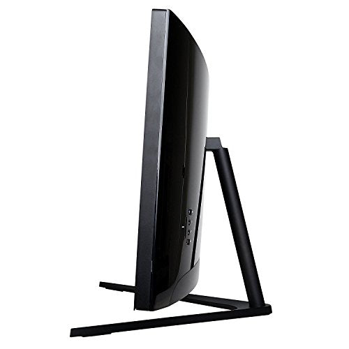 "Cyberpower PC A34C Arcus 34"" Curved"