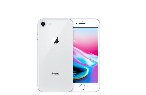 "Apple iPhone 8 4.7"", 64 GB, GSM Unlocked"