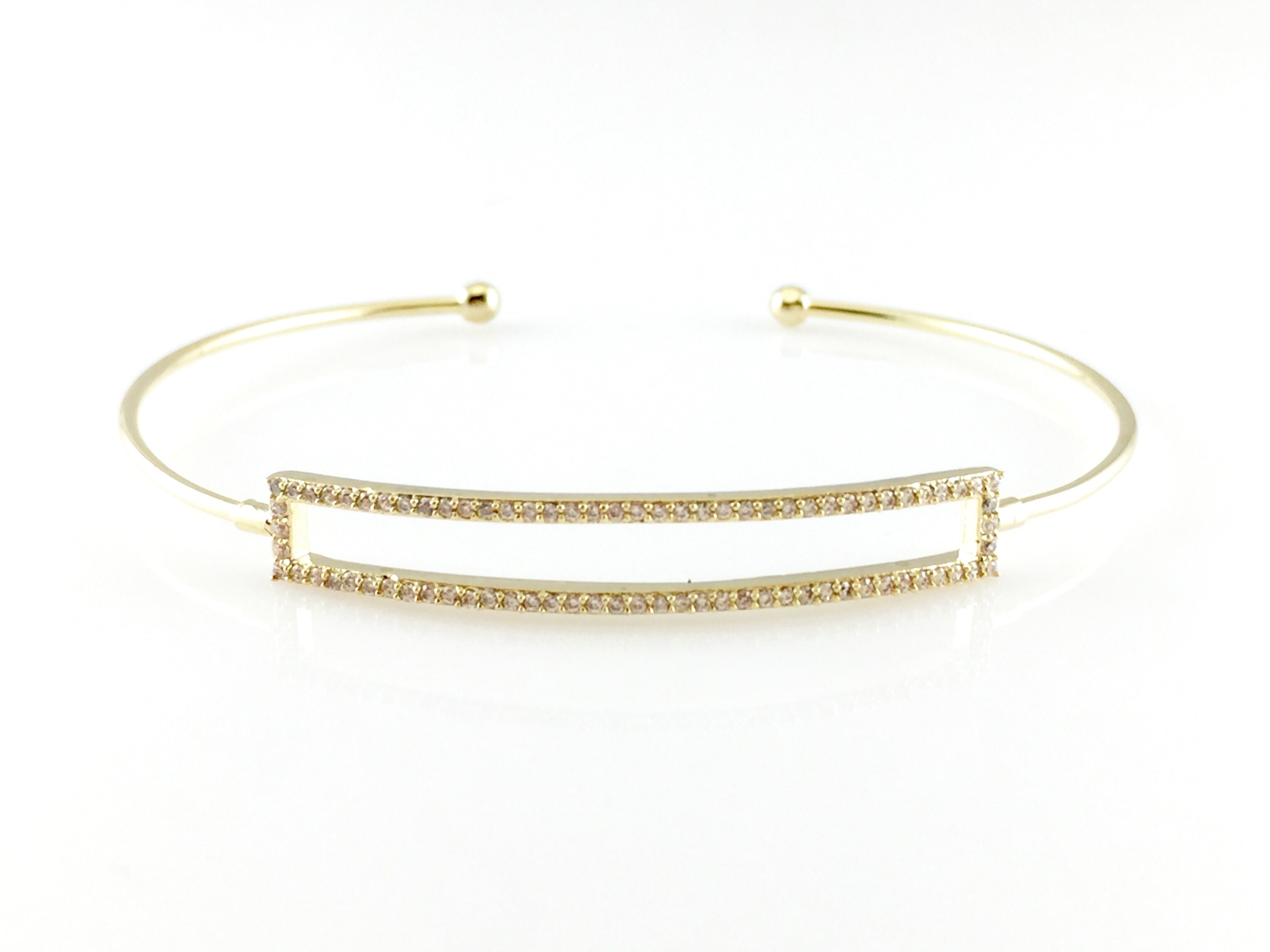 il open gold thin fullxfull bangles setgold bracelets bracelet p bangle adjustable stacking stackable cuff