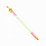 Royal Crown Pen, Stationary - www.thestoneflower.com