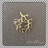 Tree of Life Charm, Charms - www.thestoneflower.com
