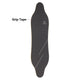 Electric Skateboard Safety Grip Tape‎ - WOWGO BOARD