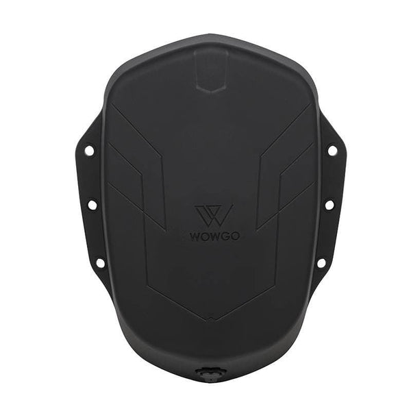 Battery Enclosure - WOWGO BOARD