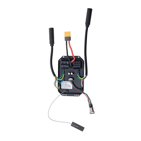 Electric Skateboard ESC For WowGo 3X - WOWGO BOARD