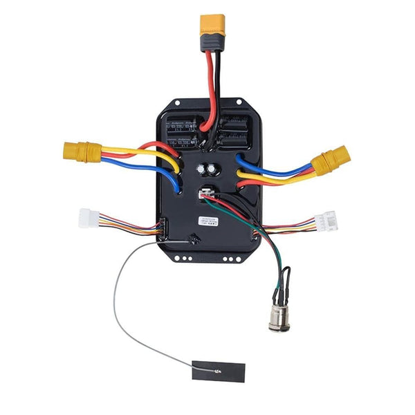 Electric Skateboard ESC For WowGo AT2 - WOWGO BOARD