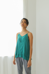 Two-Way Camisole (Seconds)