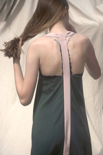 T-Back Maxi Dress - Perk by Kate