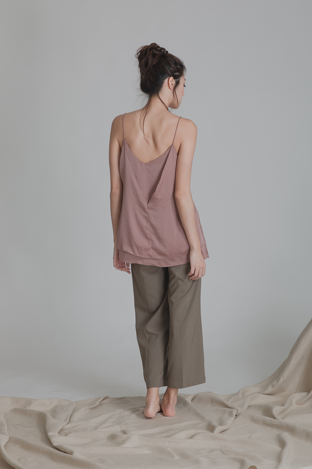 Two-Way Camisole