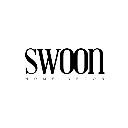 Swoon Home Decor
