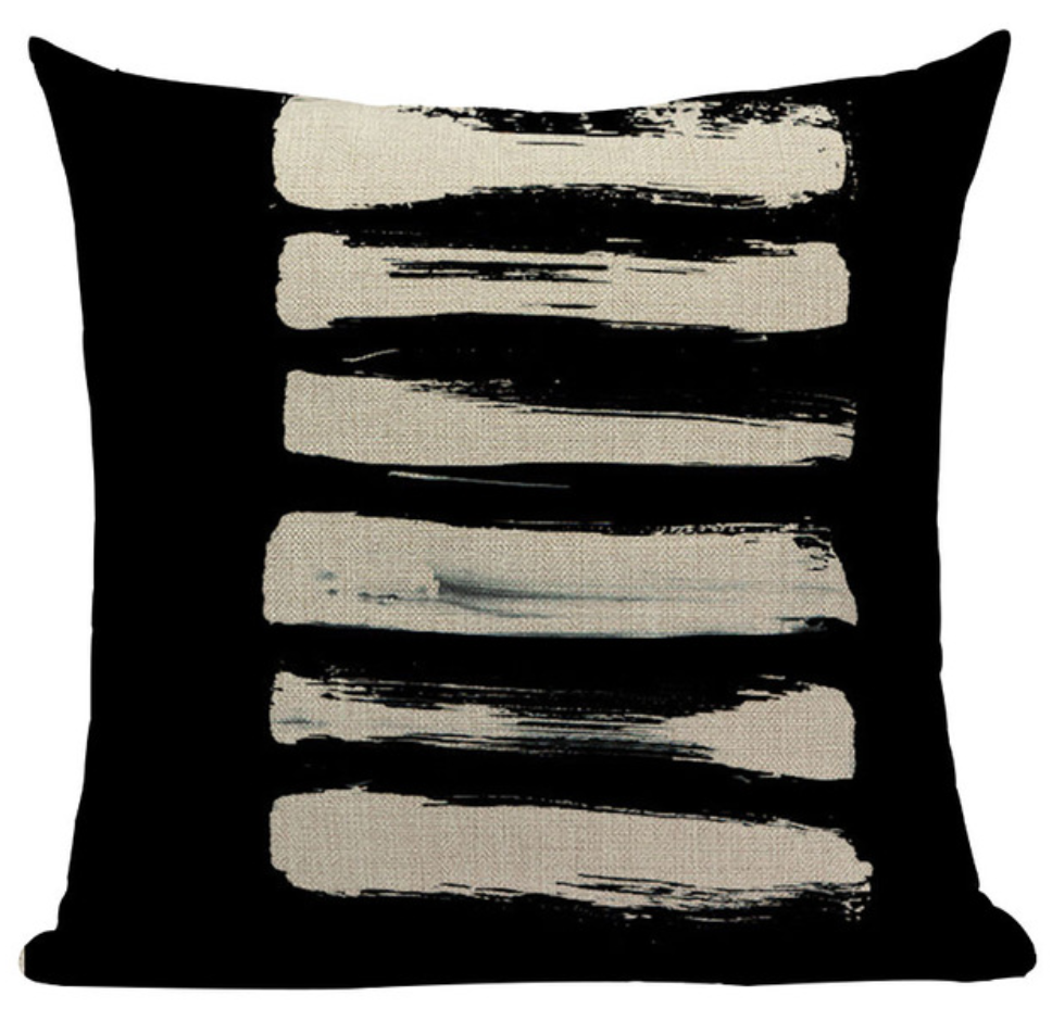 The Jannika Cushion Cover