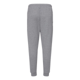 SWM Sweatpants