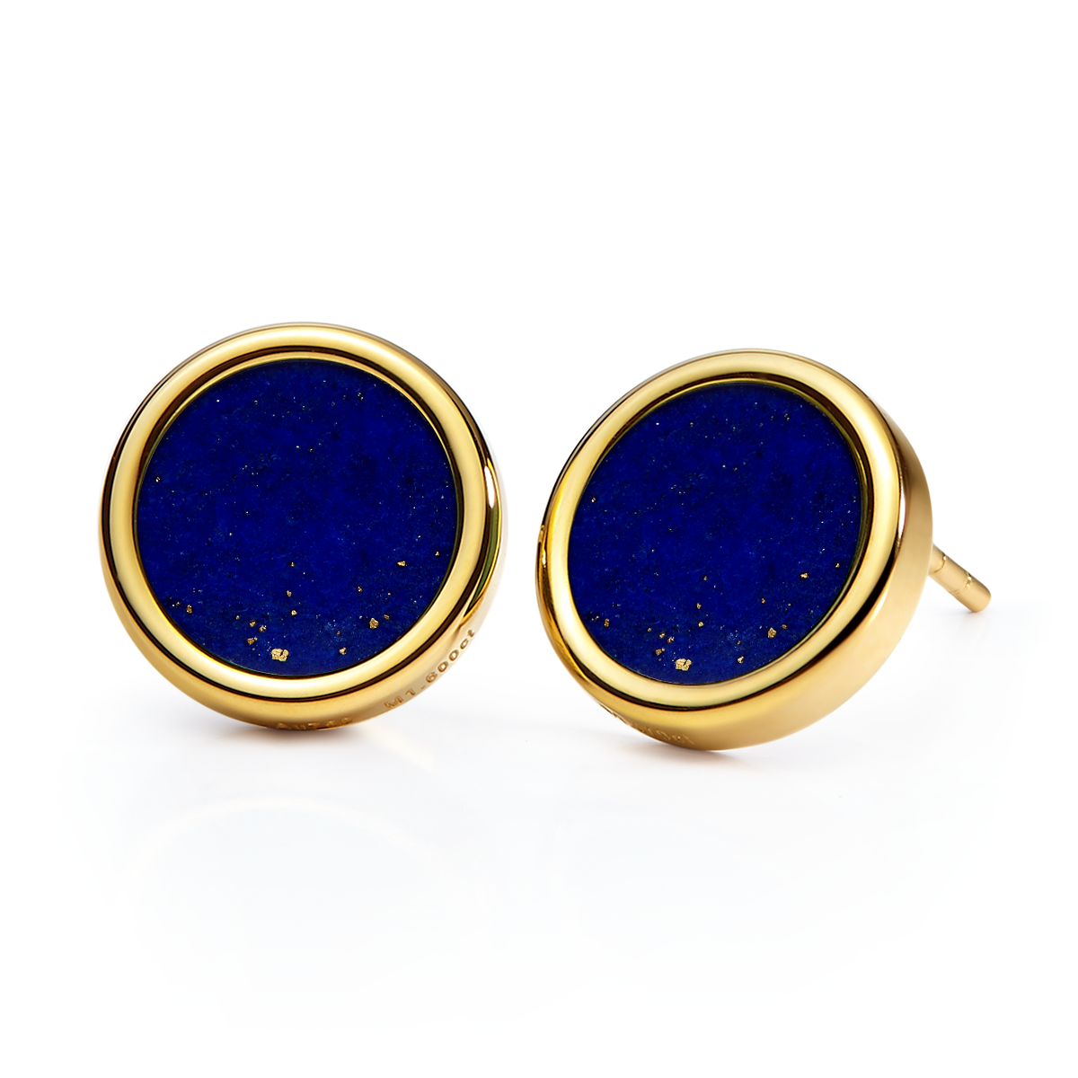 blue lapis product lazuli topaz img and earrings