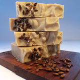 Big Beer Natural Soap