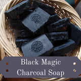 eBook - Make Your Own Natural Soap