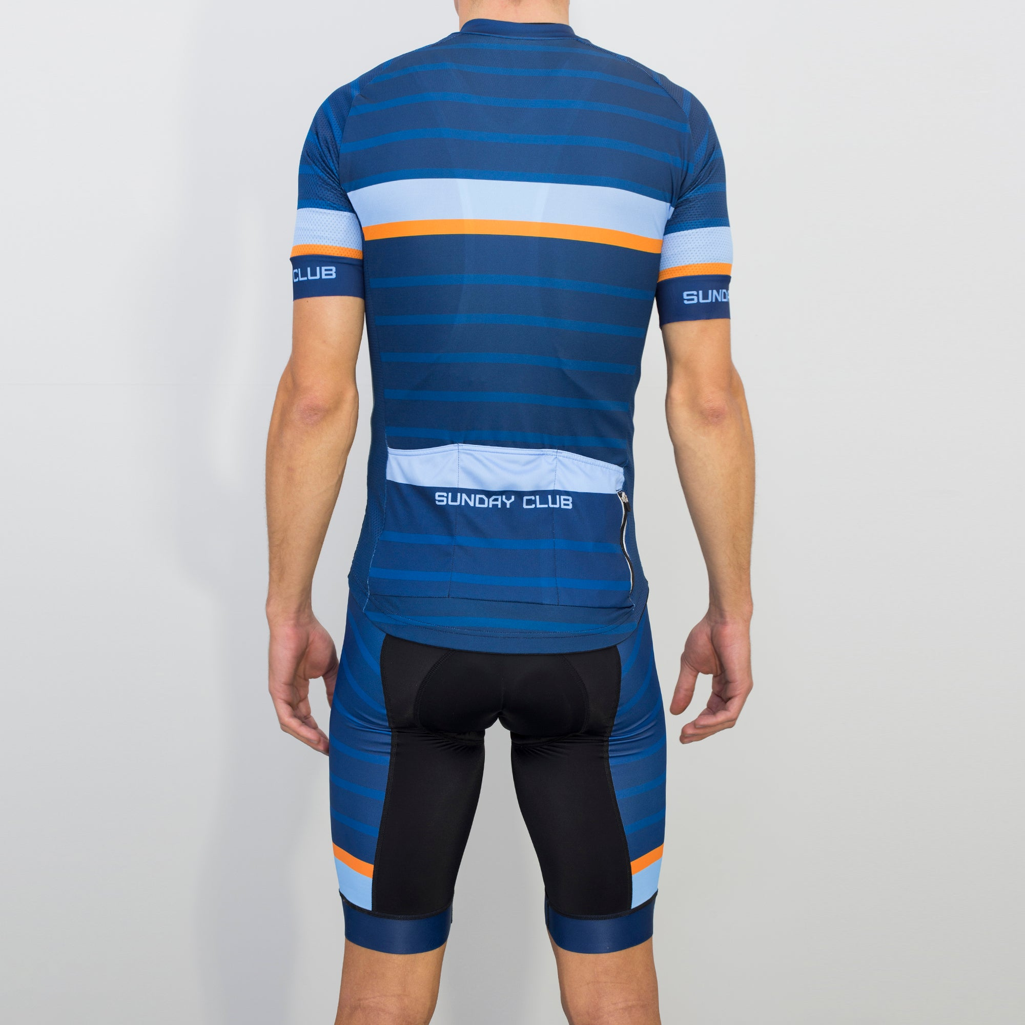 Classic Line Jersey