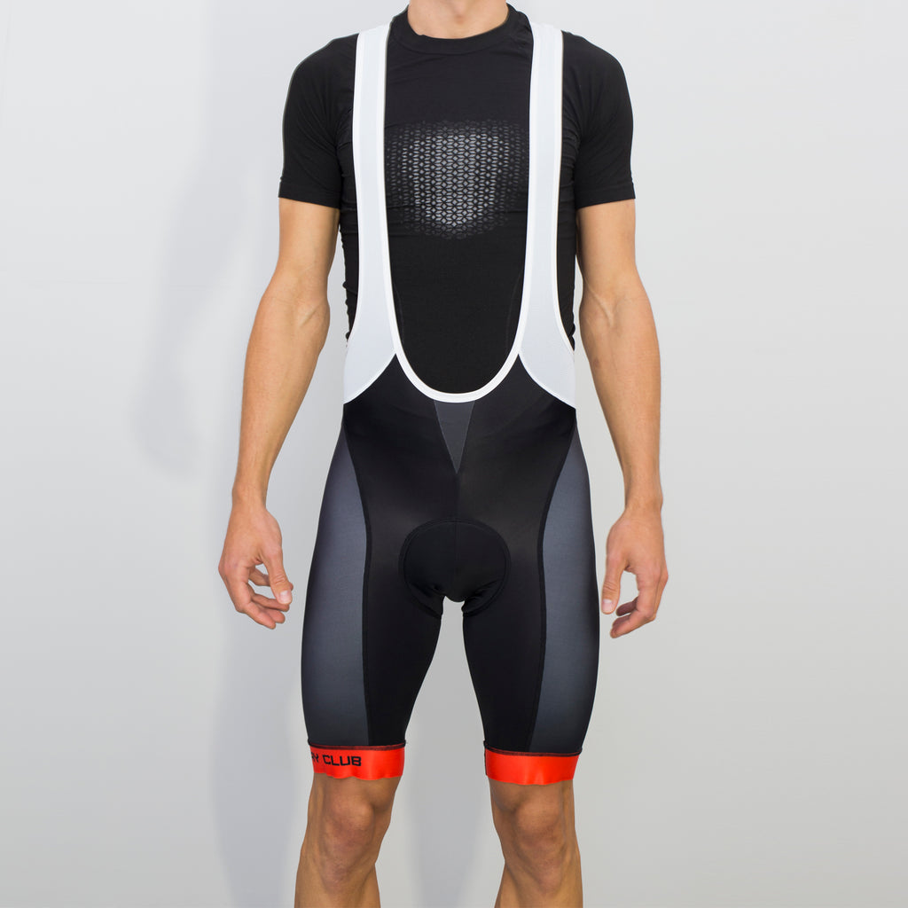 Vector Bib Shorts