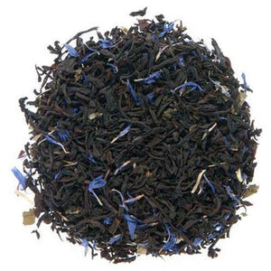 Blueberry Tea 500g - Coffee Wholesale USA