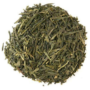 Japan Sencha Tea 500g - Coffee Wholesale USA