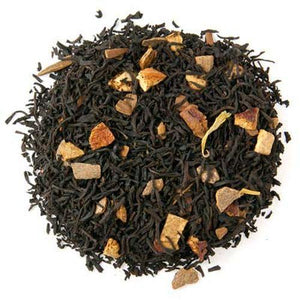 Le Marche Spice Tea 500g - Coffee Wholesale USA