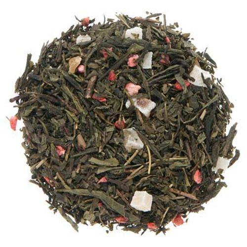 Long Island Strawberry Tea 500g