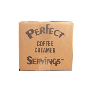 Perfect Servings Creamer Bag - 6 - 1.5 lb. Bags Per Case