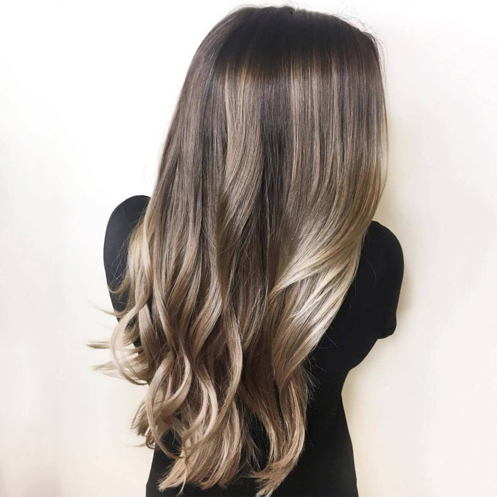 BALAYAGE? WHAT YOU NEED TO KNOW