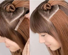 Milano-Hair-Studio-Hair-Tape-Extension