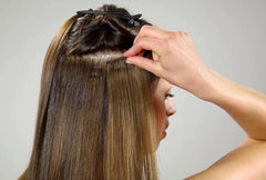 Milano-Hair-Studio-Clip-In-Hair-Extension