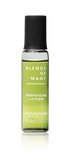 Alfaparf Milano Blends Of Many Energizing Lotion Vials (12x10ml) best shampoo and conditioner for frizzy